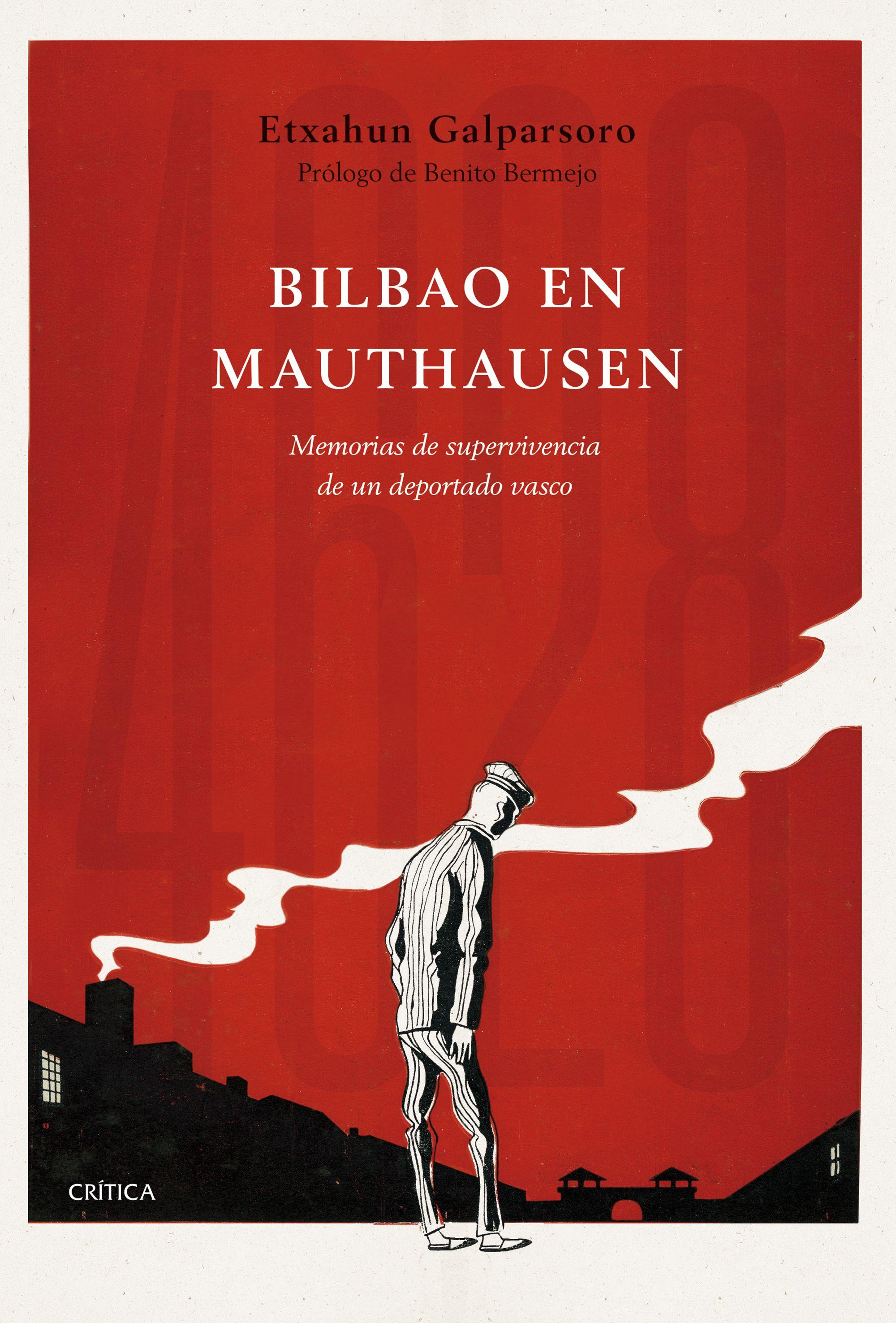 Bilbao en Mathausen