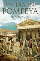 Un día en Pompeya