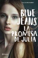La promesa de Julia