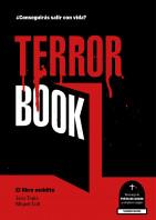 Terror book