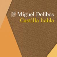 Castilla habla