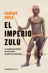 El imperio zulú