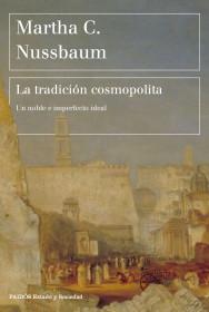 La tradición cosmopolita