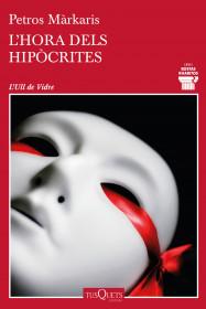 Coberta: L'hora dels hipòcrates