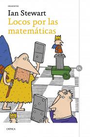 Locos por las matemáticas