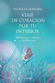 Viaje de curación por tu interior