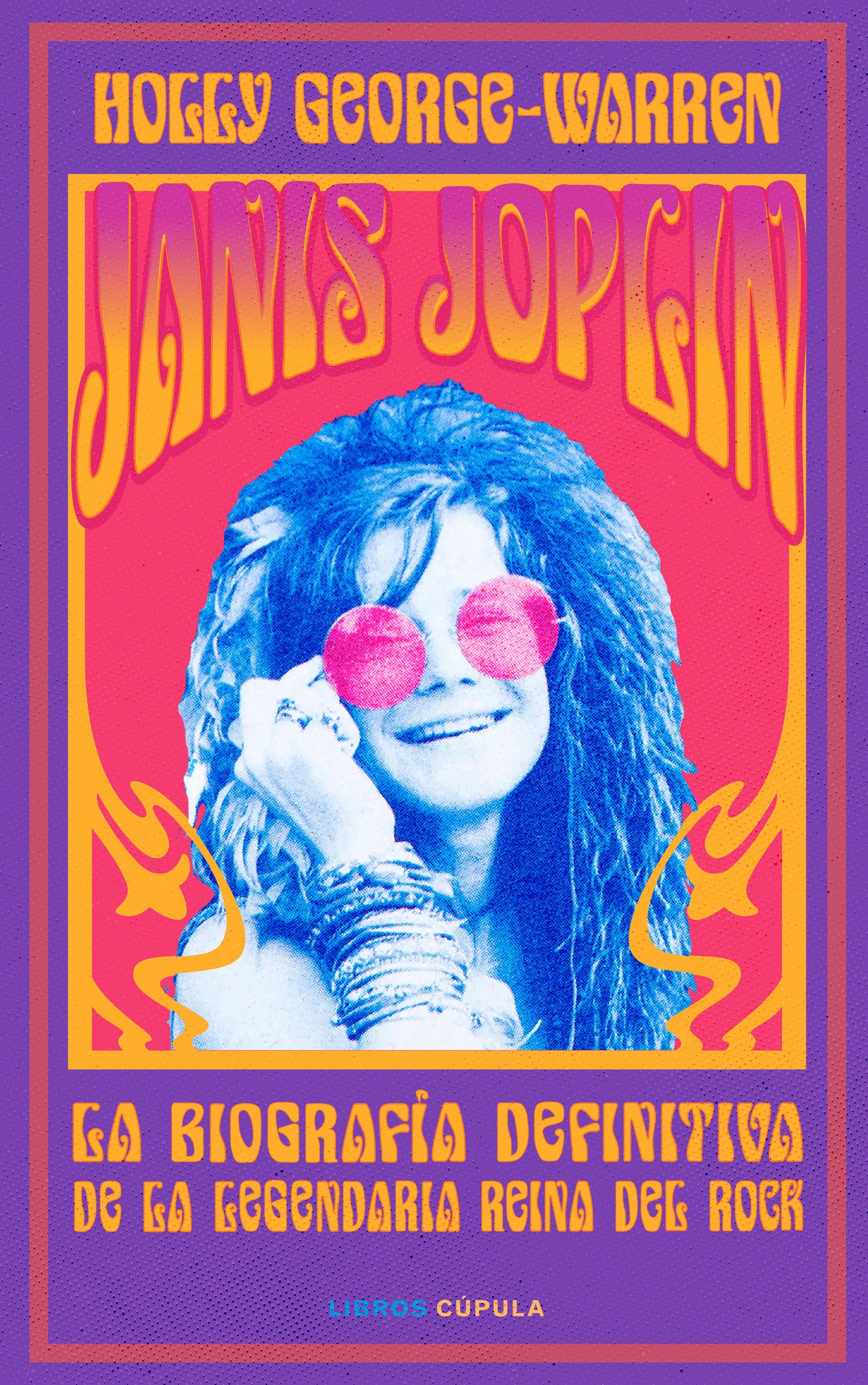 Literatura rock - Página 33 Portada_janis-joplin_holly-george-warren_202005151037