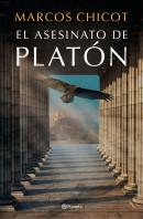 El asesinato de Platón