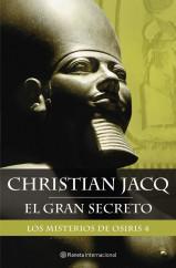 portada_los-misterios-de-osiris-4-el-gran-secreto_christian-jacq_201505260953.jpg