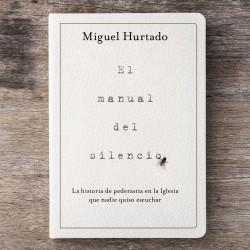 El manual del silencio