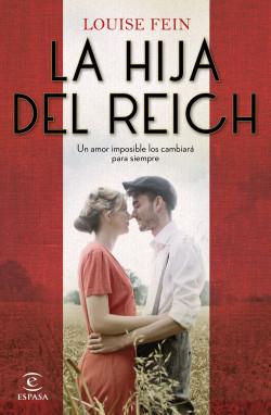 portada la hija del reich louise fein 202007221301 - Novedades literarias Noviembre 2020