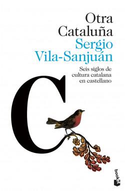 Otra Cataluña