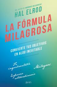 La fórmula milagrosa