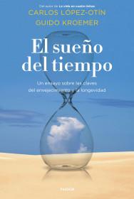 El sueño del tiempo