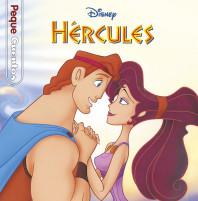Hércules. Pequecuentos