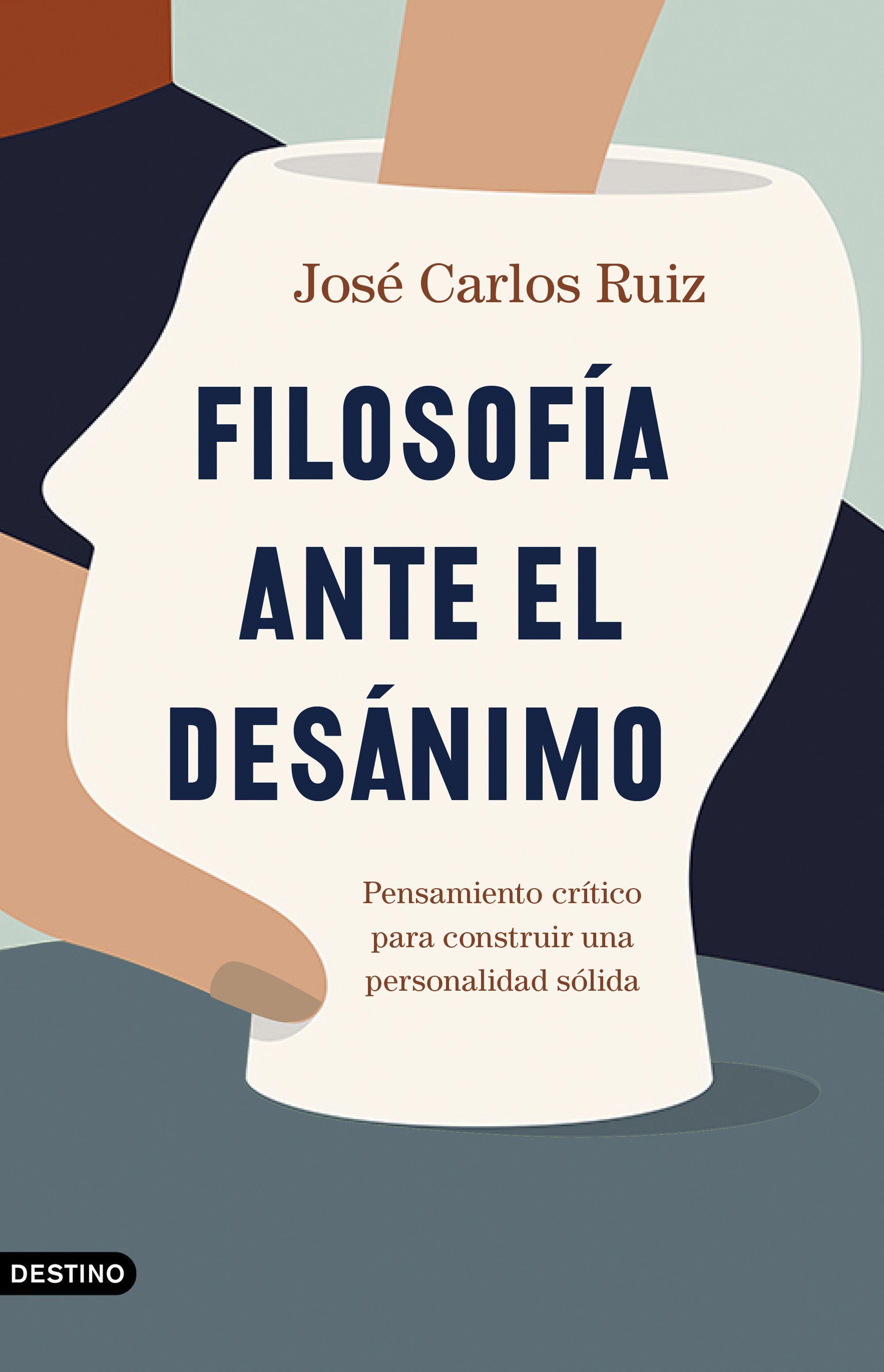 https://static2planetadelibroscom.cdnstatics.com/usuaris/libros/fotos/324/original/portada_filosofia-ante-el-desanimo_jose-carlos-ruiz_202010151202.jpg