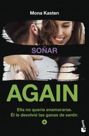Again. Soñar