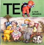 Teo y sus abuelos