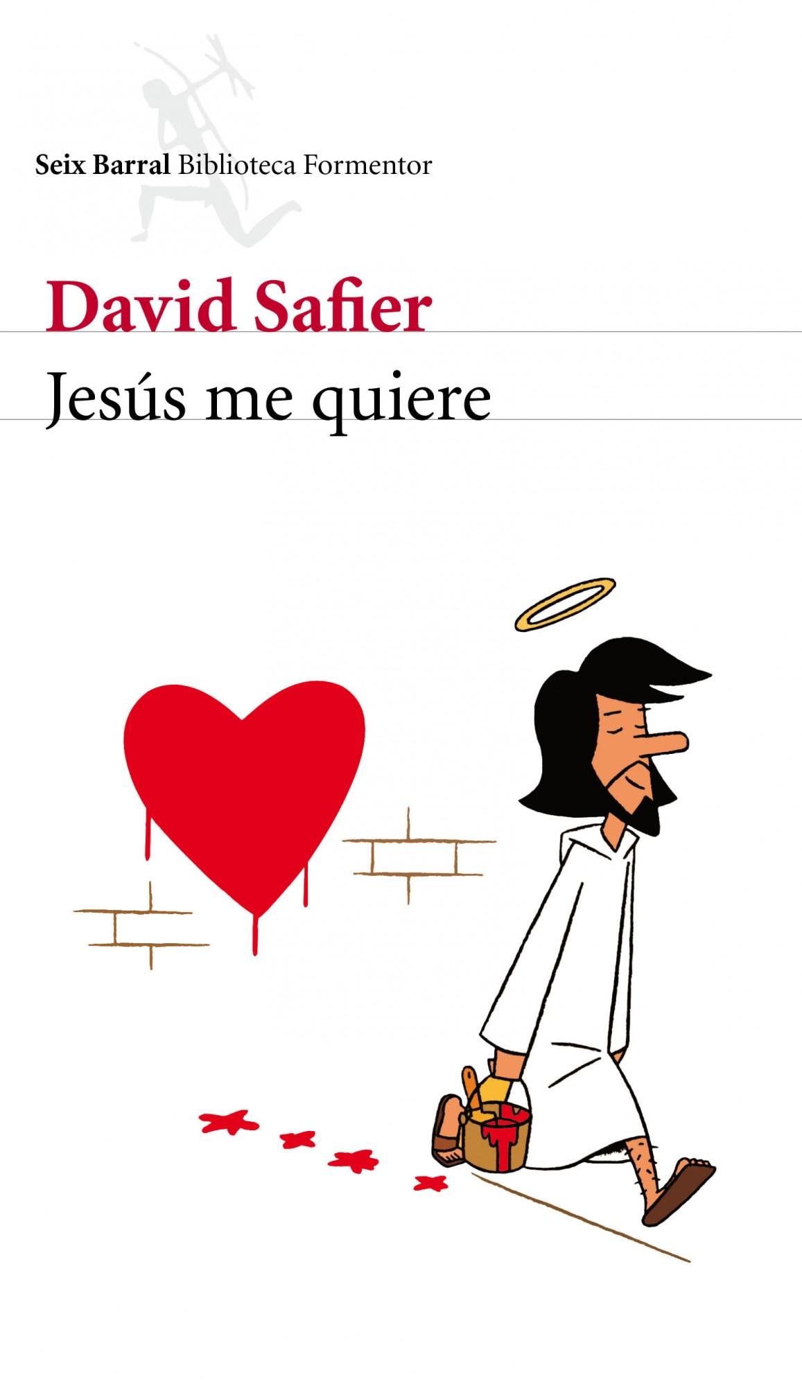 david safier yo mi me contigo epub