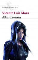 Alba Cromm