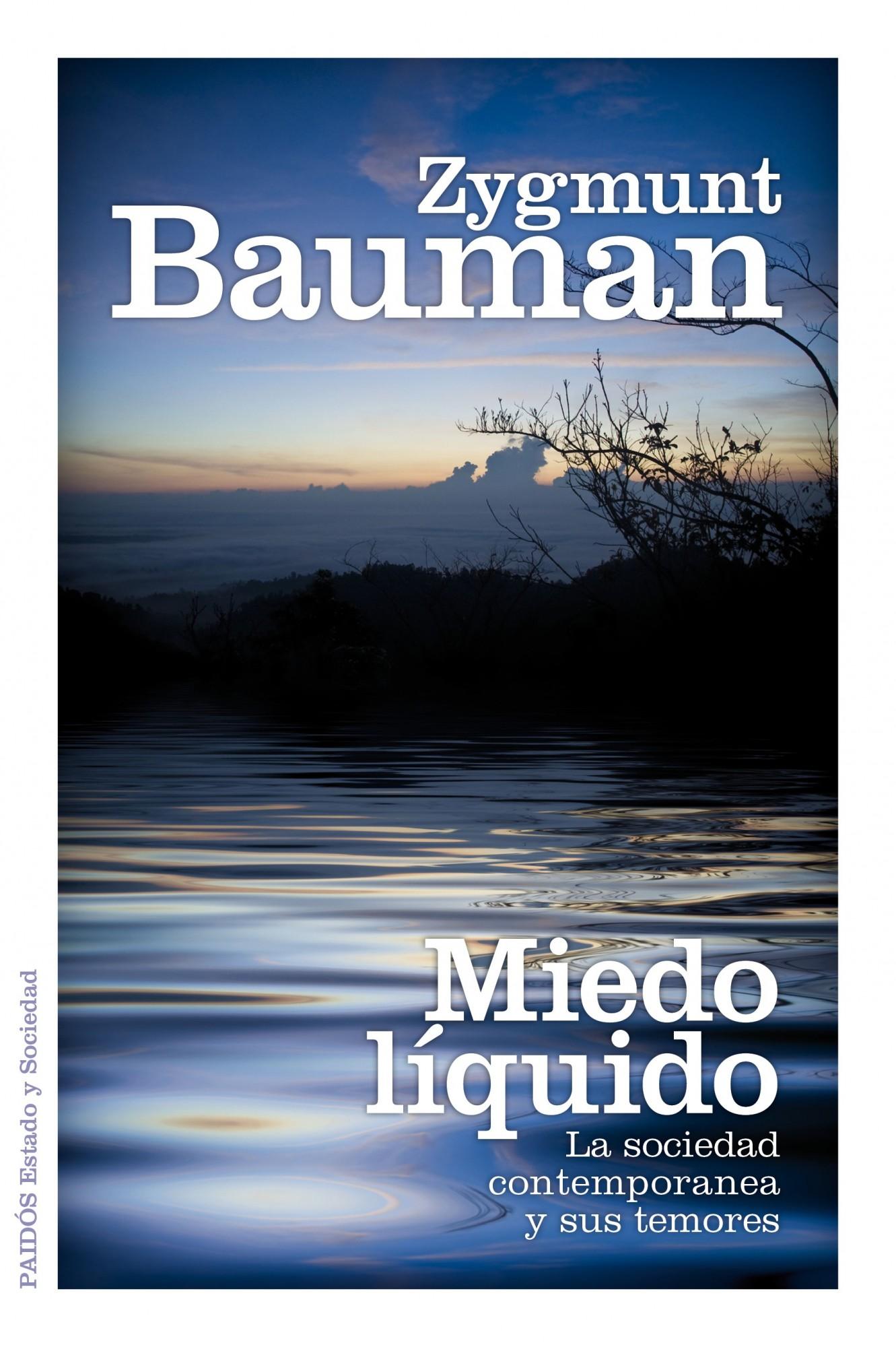 48248_1_Bauman_Miedoliquido.jpg (1331×2000)
