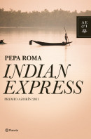 Indian Express