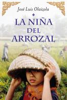 La niña del arrozal