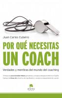 Por qué necesitas un coach