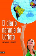 El diario naranja de Carlota