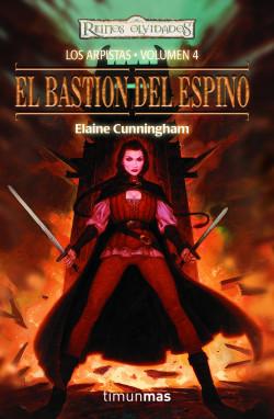 el-bastion-del-espino_9788448038816.jpg