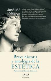 breve-historia-y-antologia-de-la-estetica_9788434413672.jpg