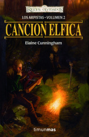 cancion-elfica_9788448038793.jpg