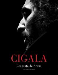 diego-el-cigala_9788497857529.jpg