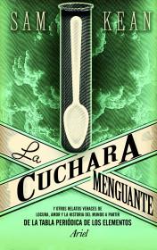la-cuchara-menguante_9788434413641.jpg