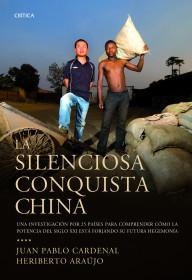 la-silenciosa-conquista-china_9788498922578.jpg
