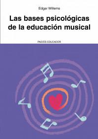 las-bases-psicologicas-de-la-educacion-musical_9788449326080.jpg