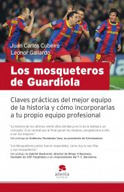 los-mosqueteros-de-guardiola_9788415320043.jpg