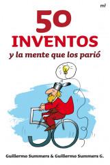 50-inventos-y-la-mente-que-los-pario_9788427038035.jpg