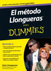 el-metodo-llongueras-para-dummies_9788432921506.jpg