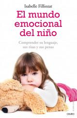 el-mundo-emocional-del-nino_9788497545532.jpg