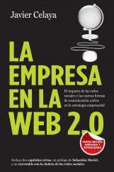 la-empresa-en-la-web-20_9788498751734.jpg