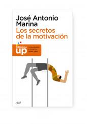 los-secretos-de-la-motivacion_9788434413627.jpg