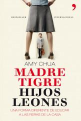 madre-tigre-hijos-leones_9788499980379.jpg