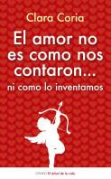 el-amor-no-es-como-nos-contaron_9788497545525.jpg