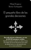 el-pequeno-libro-de-las-grandes-decisiones_9788415320036.jpg