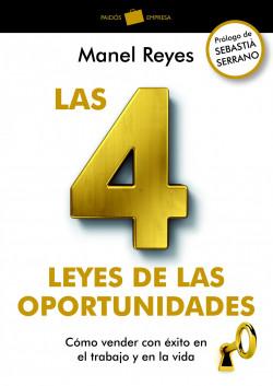 las-4-leyes-de-las-oportunidades_9788449326837.jpg