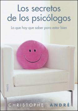 los-secretos-de-los-psicologos_9788449326813.jpg