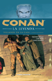 conan-la-leyenda-n5_9788468476971.jpg