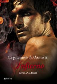 los-guardianes-de-alejandria-infierno_9788408110019.jpg