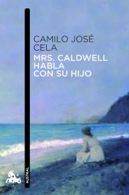 mrs-caldwell-habla-con-su-hijo_9788423345434.jpg